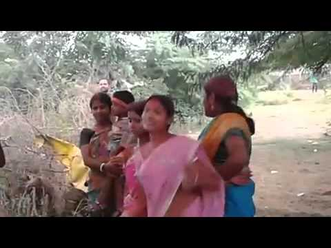 Xxx Mp4 Bengali Hot Boudi Dance Vesokarma Puja 3gp Sex