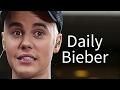 Download Video Justin Bieber Ex Shades Selena Gomez 3GP MP4 FLV