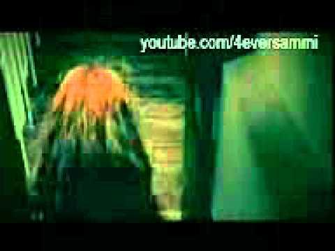 Xxx Mp4 E Videos X Forever Sammi Version 3gp 3gp Sex