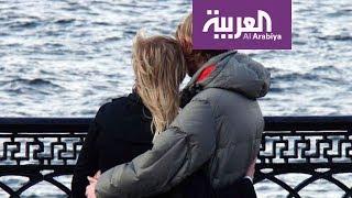 صباح العربية: اصغ لزوجك لكسر الملل