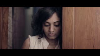 Last Night - Short Film