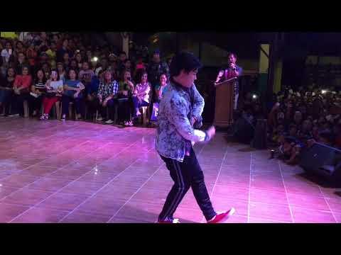 Xxx Mp4 Bugoy Cariño At Kisi Kisi Festival Ilog Negros Occidental 3gp Sex