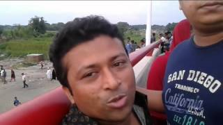 MADARIPUR BRIDGE+KAZIR TAG PART 1