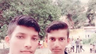 Vijay saini आमला