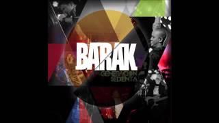 Te Quiero Adorar   Barak Generación Sedienta