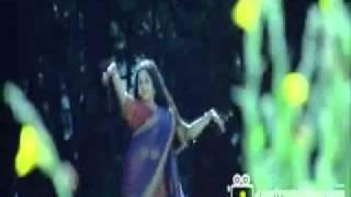 China Town Malayalam Movie Song Arike Ninnalum  ing Mohanlal , Kavya , Dileep , Jayaram
