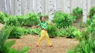 Theri HD song |Vijay , Samantha , blue ray 1080p