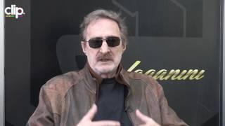 Glumac Desimir Stanojević posle 24 godine otkrio istinu o seriji