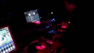Sala CAVERNA DJ Manel Alves 2