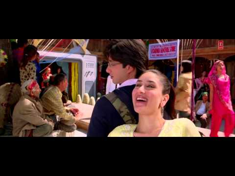 Xxx Mp4 Yeh Ishq Hai Full Song Jab We Met 3gp Sex