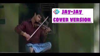 Jay Jay-Unnai Naan cover song