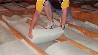 Trade Secrets - Energy Efficient Air Conditioning
