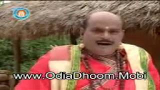Gopala Bhanda RAHASYA FULL Part 1