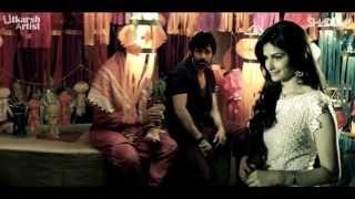 Yeh Jawani Hai Deewani - Kabira (DJ Shadow Dubai Mashup)