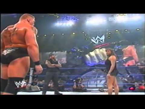 Xxx Mp4 Stephanie McMahon SEXY TINY SKIRT 3gp Sex