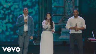 Mara Lima - Valor de uma Alma (Ao Vivo) ft. Rick & Renan