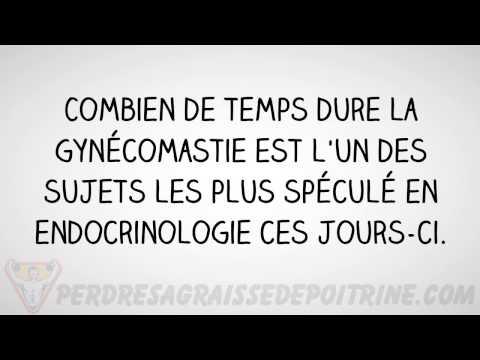 Xxx Mp4 Après Combien De Temps La Gynécomastie Disparait Ça Dure Quoi Les Seins D Homme Gonflés 3gp Sex