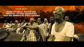 Naxal 2015 Bengali Movie 720p DVDRip x264 AAC DD 5 1 E Sub   DrC ExcluSive