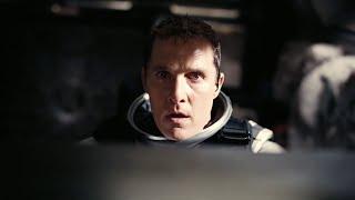 Everythingman - Best movie scence ever - Interstellar - Docking scene (HD)