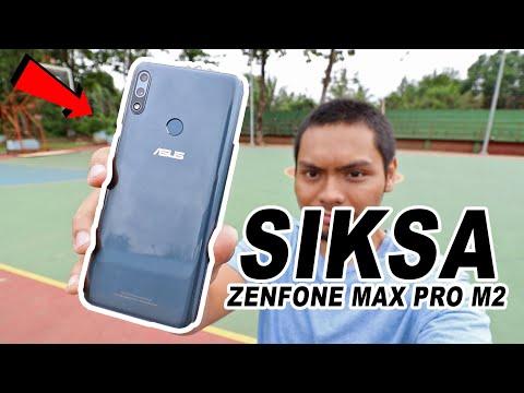 Xxx Mp4 Zenfone Max Pro M2 DROP TEST Indonesia 3gp Sex