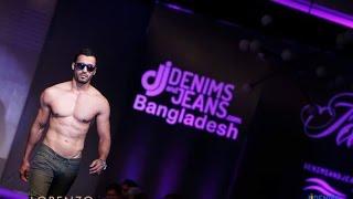 Envoy Group at Fashionim I Denimsandjeans com Oct'15   YouTube
