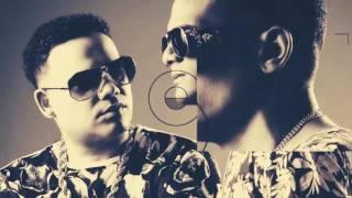La Modelo - Christian & Rey (Audio)