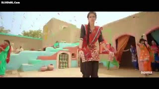 Hazaarey || Wala || Munda || Full Song HD || Latest Punjabi Songs 2016