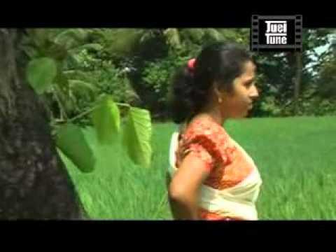 Xxx Mp4 প্রেম বুঝে না বাংলা ভিডিও এলবাম পুরো গান 3gp Sex