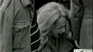 ΝΤΟΚΟΥΜΕΝΤΟ:Ο ΣΠΑΡΑΓΜΟΣ ΤΗΣ ΑΛΙΚΗΣ ΒΟΥΓΙΟΥΚΛΑΚΗ ΣΤΗΝ ΚΗΔΕΙΑ ΤΟΥ ΦΙΛΟΠΟΙΜΕΝΑ ΦΙΝΟΥ 27/1/1977