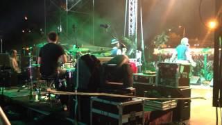 Vlado Janevski - Ne Zaboravaj Da Se Setis Na Mene (live@Pivofest Prilep 2014)
