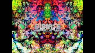 Mr Dibiase   Abstract