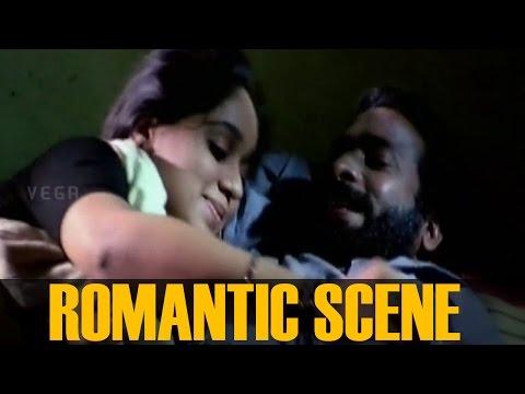 Xxx Mp4 Aswathy And Harisree Ashokan Romantic Scene Savithriyude Aranjnam 3gp Sex