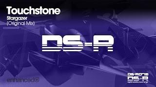 Touchstone - Stargazer (Original Mix) [OUT NOW]
