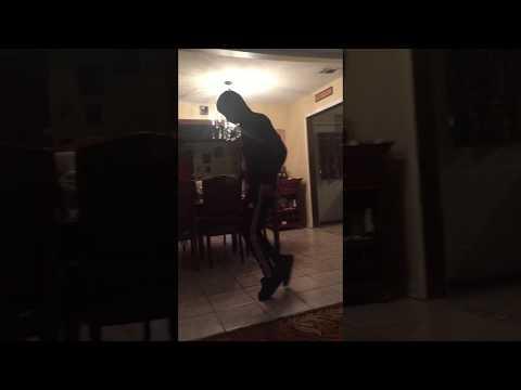 Xxx Mp4 Young Nudy Pussy Dance Video Dxrren9 Dxrren9 3gp Sex