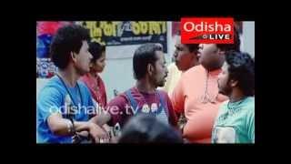 Rangila Tolka - Movie Clip - #2