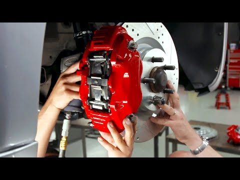 Xxx Mp4 Car Craft Week To Wicked –Chrysler 300 Day 3 3gp Sex