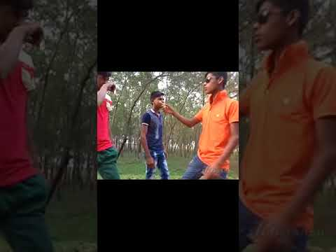 Xxx Mp4 পবন আমার নাম বাংলা সর্ট মুভি Bangla Movie Boy Pobon Shakib Hiro Alom Mahi Xxx Sanilion ০১৭৪৪২৭৮৬৪৭ 3gp Sex