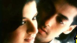 Maine Pyar Kiya [Full Song] (HD) With Lyrics - Maine Pyar Kiya
