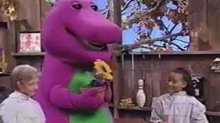 Sense-Sational Day! (1999 Version) Part 4