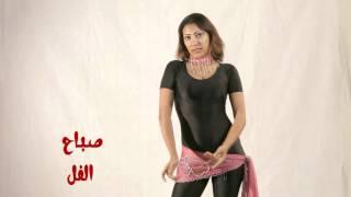 اساسيات الرقص | تعليم الرقص الشرقي dance belly dance
