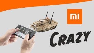 Top 5 Crazy Xiaomi Gadgets!
