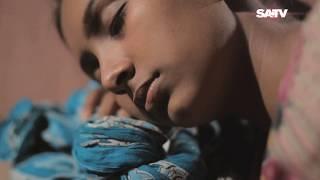 Sonali Rodye Rang Dekhiyachi | Bangla Telefilm | Toukir Ahmed | Arman Parvez | Bacchu | SATV | 2017