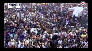 Thulasi Mani    Pallikkettu   Hindu  Devotional Video Songs