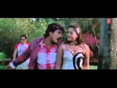 Xxx Mp4 Man Bigaad Dele Baadu Chumma DekeDil Le Gayi Odhaniya Waali Feat Sexy Anjana Singh Khesari Lal YouTube 3gp Sex