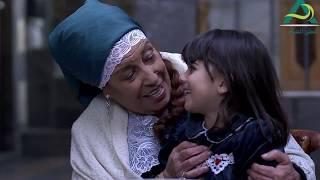 طوق البنات ـ خطف وش السعد بنت أبو طالب ـ رشيد عساف ـ رامز أسود ـ ليلى جبر