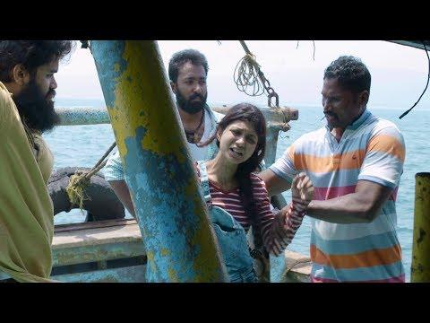 Xxx Mp4 Aa Gang Repu 2 Telugu Short Film With English Subtitles Film By Yogee Qumaar Aata Sandeep 3gp Sex
