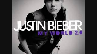 justin bieber runaway love with lyrics my world 2 0 flv