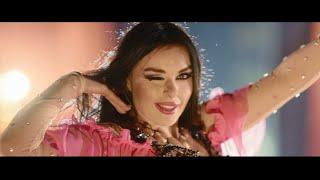 """اغنية """" مش هبكي """" - ليال عبود والراقصة الا كوشنيرمن فيلم """" سطو مثلث """" ( فيديو كليب )"""