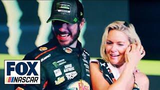 Winner's Weekend: Martin Truex Jr. - Homestead-Miami I NASCAR RACE HUB