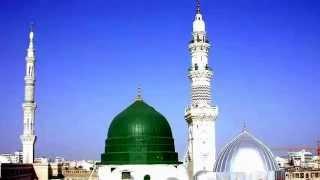 Tere Qadmon Mein Aana New Urdu Naat